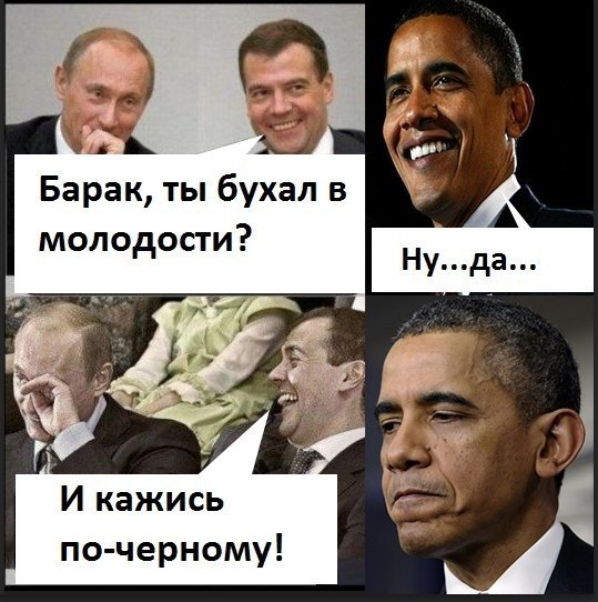 Фото Про Украину Красивые