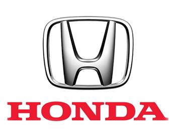 История фирмы Honda
