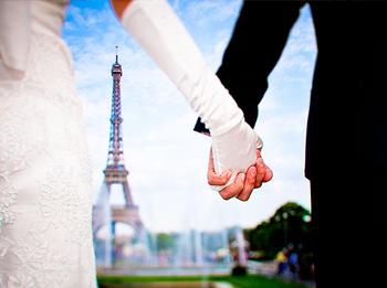Как найти жену-иностранку?
