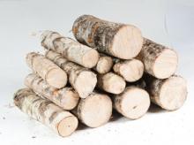 правильные дрова для шашлыка