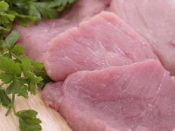 правильное мясо для шашлыка