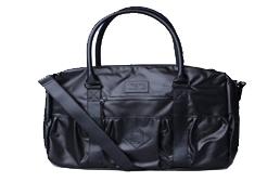 мужская большая сумка