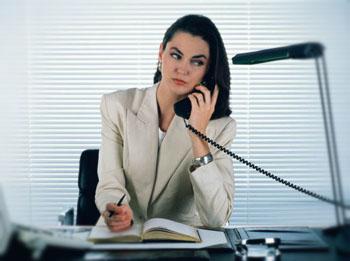 Почему мужчина не хочет, чтобы женщина работала?
