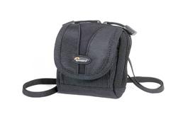мужская сумка чехол