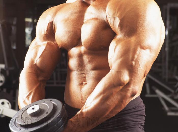 Ка принимать стероиды сустанон дека болденон