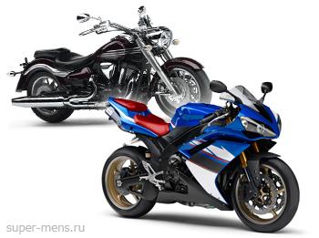 Стоит ли покупать мотоцикл?