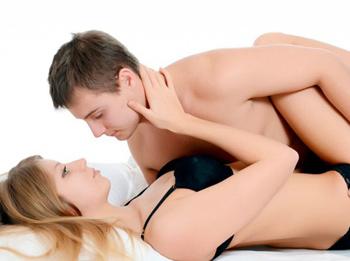 Секреты идеального секса