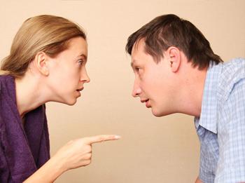 Как узнать, что жена не любит?