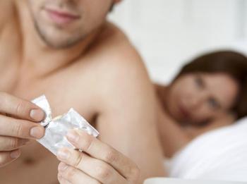 Какие презервативы лучше купить?