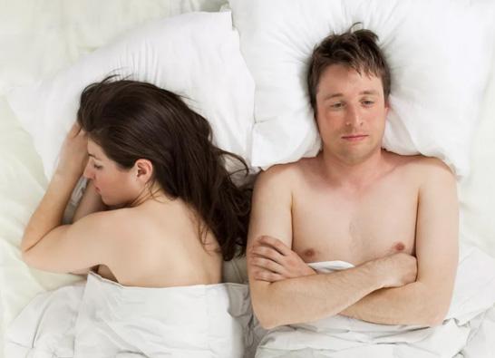 Жена хочет секс пожестче как сделать — 3
