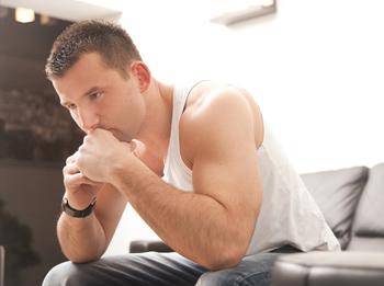 Половое воздержание у мужчин