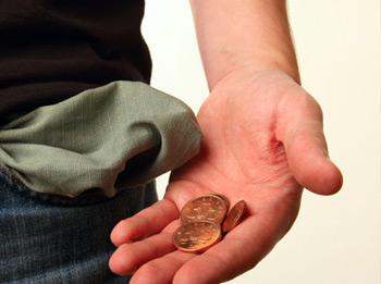 Свидание без денег