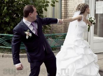 есть ли жизнь после свадьбы?