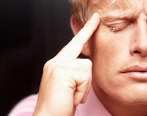 ментализм, чтение мыслей