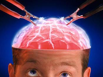Как развить мозг?