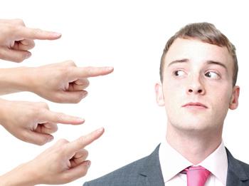 Как мужчине поднять самооценку?