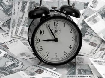 Где срочно занять деньги? Интернет, банки, ломбард