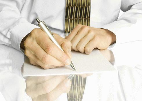 Вопросы судебно медицинскому эксперту по установке имплантата