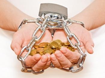 Планируем погашение кредита
