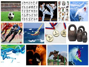 Спорт полезен для здоровья?
