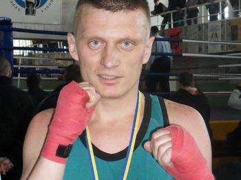 Занятия тайским боксом - мой личный опыт