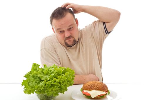 Если 2 недели есть только гречку на сколько можно похудеть