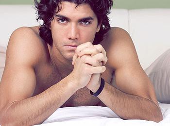 Пониженный уровень тестостерона у мужчин: признаки, как повысить мужской гормон