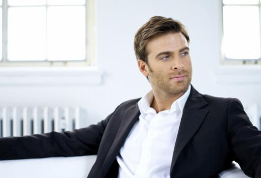 Как увеличить мужской гормон тестостерон