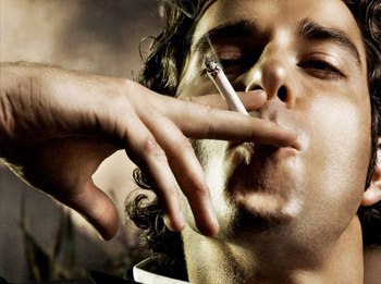 Табачные ловушки: как зарабатывают на курильщиках