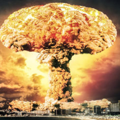 Будет ли третья мировая война в 2020? Конфликт США-Иран